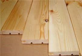 بهترین چوب مبل ، چوب روس