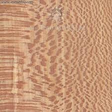 چوب چنار برای مبل