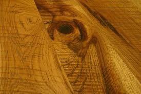 بهترین چوب مبل ، چوب توسکا
