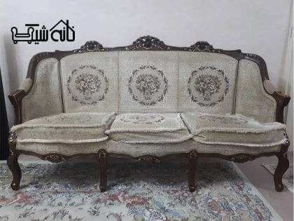 تعمیر مبل شرق تهران